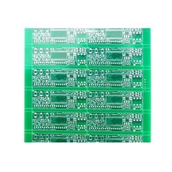 炜业电子(图)_12V充电器线路板_广东线路板图片