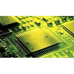 led显示屏pcb电路板-辽宁电路板-炜业电子公司图片