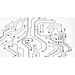 12v开关电源电路板-炜业电子(在线咨询)辽宁电路板图片