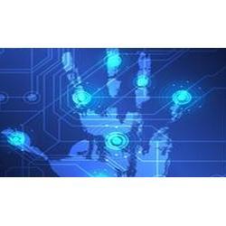 集成电路板|电路板|炜业电子公司(查看)图片