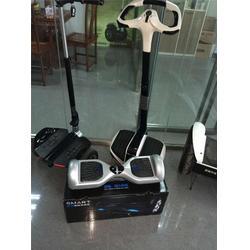 贵州平衡车、海科贸易包邮直销(在线咨询)、电动平衡车图片