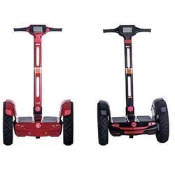 2轮平衡车,菏泽平衡车,鹘鹰智能(多图)图片