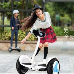 两轮平衡车,平衡车,一件代发(图)图片