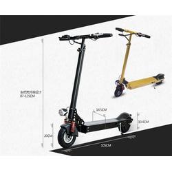 海科贸易 包邮,辽宁滑板车,带座位滑板车图片