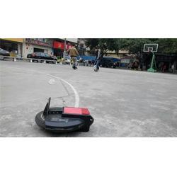 随州电动独轮车-鹘鹰智能(厂家直销)供应儿童电动独轮车图片
