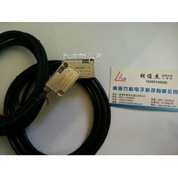SR50-02-L-0025磁柵尺計米器圖片