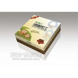 昌邑质量好的包装盒印刷公司图片