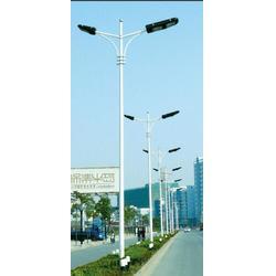 led高杆灯厂家-一肯照明(在线咨询)郴州led高杆灯图片