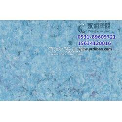 纳百利商务pvc地板多少钱一平方,pvc地板清洗图片