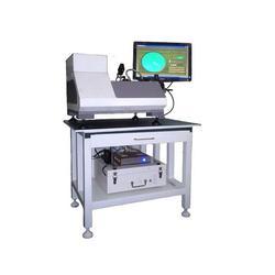 卧式平衡机、长安卧式平衡机、立顺平衡机(查看)图片