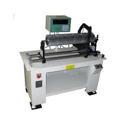 立順平衡機廠-微型電機轉子平衡機-微型電機轉子平衡機圖片