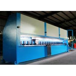 永亚数控机械(图)、开槽机制造、开槽机图片