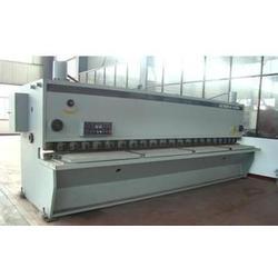 永亚数控机械(图),太仓机械剪板机,机械剪板机图片