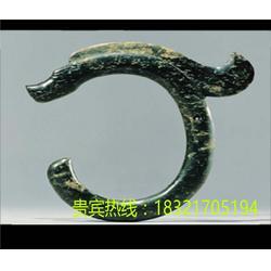 北京紫砂壶-玺铂古董鉴定免费鉴定-紫砂壶朱扣喜图片