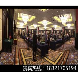 重庆紫檀,玺铂古董鉴定(在线咨询),紫檀木佛珠图片