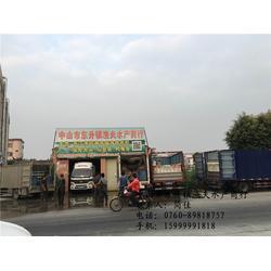 养殖鲩鱼_ 中山市渔夫水产贸易_南京鲩鱼图片