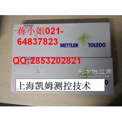 梅特勒-托利多InPro6050在线溶氧电极METTLER TOLEDO InPro6050图片