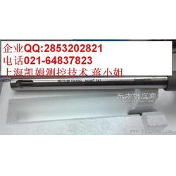 梅特勒InLab OptiOx-ISM IP67光学法溶解氧传感器图片