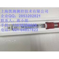 inpro3250/120/PT1000 PH电极图片