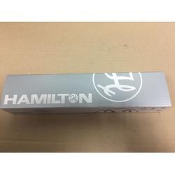 Hamilton 荧光法溶氧电极VISIFERM DO 225图片