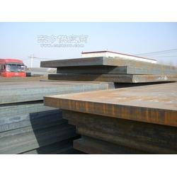 65Mn板材图片