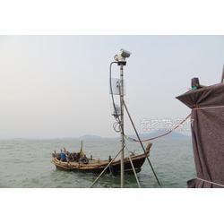 几百米无线监控设备哪家做的好-海顺博图片