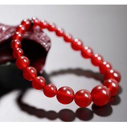 时尚珠宝品牌有哪些,时尚珠宝品牌,晶石灵珠宝(查看)图片