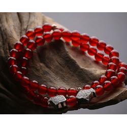 商丘市玉石加盟,晶石灵宝石,玉石加盟图片
