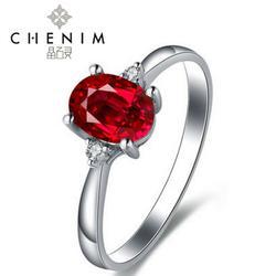 红宝石加盟招商-宜城市红宝石加盟-晶石灵加盟图片