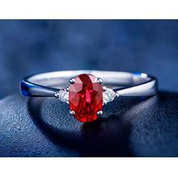 潮州市宝石加盟,晶石灵宝石,宝石加盟哪个好图片