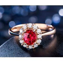 宝石加盟代理,东莞市宝石加盟,晶石灵宝石图片