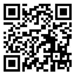 六盘水市玛瑙加盟-晶石灵彩宝(在线咨询)玛瑙加盟排行榜图片