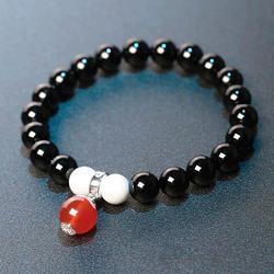 晋江市红纹石加盟|晶石灵品牌(优质商家)|红纹石加盟多少钱图片