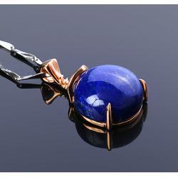 佛山连锁加盟-晶石灵-彩宝水晶连锁加盟图片