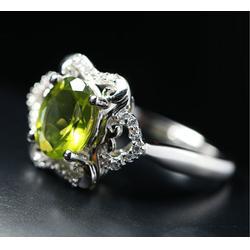 河源市珠宝品牌、晶石灵珠宝、珠宝品牌排行榜图片
