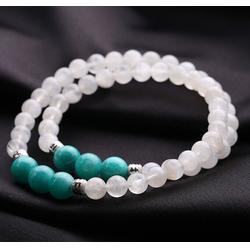 晶石灵宝石(图),月光石加盟条件,宜州市月光石加盟图片