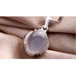 吉林市玛瑙加盟|玛瑙加盟代理|晶石灵宝石图片