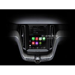 车载触摸屏按键与触控的安全之争图片