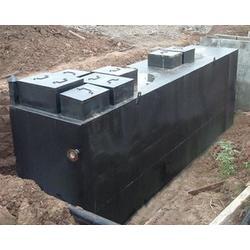 平顶山卫生院污水处理设备哪家好_诸城清源机械图片