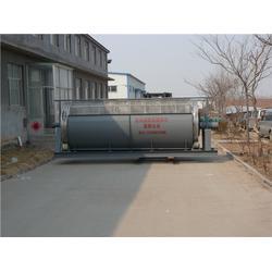 诸城清源机械,铜川不锈钢捞毛机,不锈钢捞毛机生产厂家图片