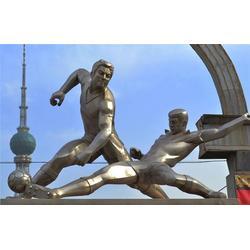 广场城市雕塑-天津城市雕塑-进忠雕塑(查看)图片