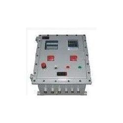 BXD防爆动力配电箱生产厂家报价图片