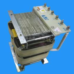 5.6kw uv变压器-uv变压器-茂源uv变压器图片