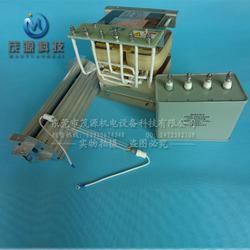 固化机变压器 变压器 茂源uv变压器厂家(查看)图片