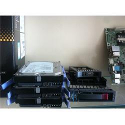 cf服务器维修|广州惠捷(在线咨询)|萝岗区服务器维修图片