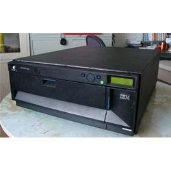 ibm x3850服务器维修 广州惠捷 东莞服务器维修图片