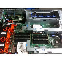 惠捷信息科技,白云区惠普服务器维修,惠普服务器维修图片