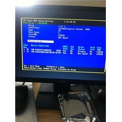 番禺区ibm服务器维修、惠捷信息科技、ibm服务器维修图片
