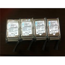 戴尔服务器整机系统维护、越秀区服务器整机系统维护、惠捷图片