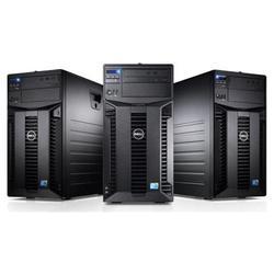 惠捷信息科技(图)、惠捷IBM服务器销售、IBM服务器图片